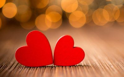 A short reflection on Love & Marriage